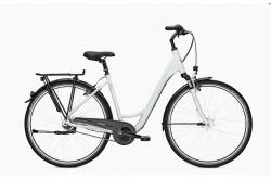bicicleta_kalkhoff_jubilee_7_go_by_bike