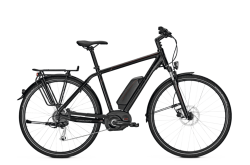 bicicleta_eletrica_kalkhoff_pro_connect_b9_go_by_bike