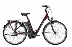 bicicleta_eletrica_kalkhoff_select i8_go_by_bike