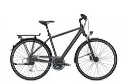 bicicleta_eletrica_kalkhoff_voyager_pro_go_by_bike