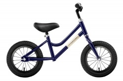 Bicicleta Equilibrio Creme Cycles Micky Bad Boys Blue Go By Bike