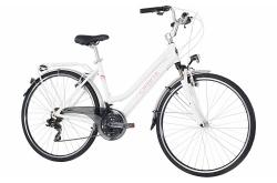 bicicleta_hibrida_orbita_estoril_pus_mulher_go_by_bike_1