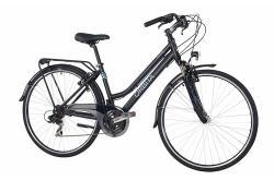 bicicleta_hibrida_orbita_estoril_pus_mulher_go_by_bike