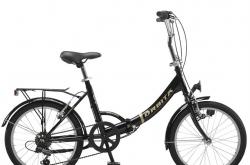 bicicleta_orbita_dobravel_desdobravel_urbana_go_by_bike
