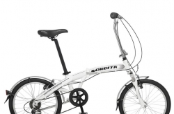bicicleta_orbita_dobravel_desdobravel_urbana_go_by_bike