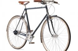 bicicleta_classica_homem_urbana_bici_clasica_pashley_coutryman_go_by_bike