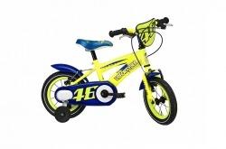 bicicleta_rapaz_bmx_adriatica_valentino rossi_preta_amarela_go_by_bike