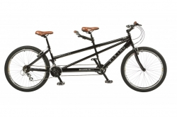 bicicleta_tandem_viking_timberline_go_by_bike