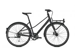 bicicleta_urbana_kalkhoff_scent_flow_go_by_bike