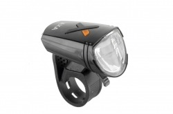 bike_front_light_axa_greenline_bicicleta_go_by_bike