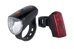 bike_front_frente_rear_light_luz_traseira_greenline_30_go_by_bike