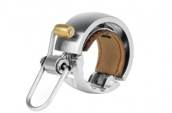 campainha_knog_oi_lux_bell_go_by_bike