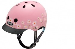 capacete_criança_bicicleta_nutecase_little_nutty_daisy_pink_go_by_bike