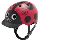 capacete_criança_bicicleta_nutecase_little_nutty_ladybug_go_by_bike