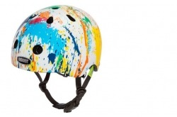 capacete_nutcase_bicicleta_baby_nutty_color_splash_xxs_go_by_bike