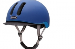 capacete_nutcase_metroride_sapphire_matte_go_by_bike