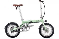 bicicleta-eletrica-dobravel-cidade-ebike-city-go-by-bike