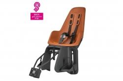 bobike cadeira de criança one maxi 1p go by bike