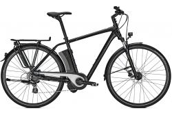 kalkhoff Pro Connect i9 11ah Go By Bike
