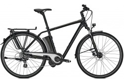 Bicicleta Elétrica Kalkhoff Pro Connect i9 Go By Bike