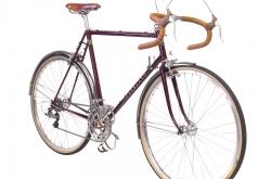 bicicleta_classica_homem_urbana_bici_clasica_pashley_clubman_country_go_by_bike