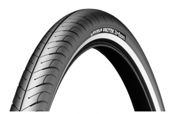 pneu_michelin_protek_urban_700x35c_go_by_bike