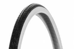 pneu_michelin_world_tour_laranja_branco_26x1%203.8_700x35c_go_by_bike