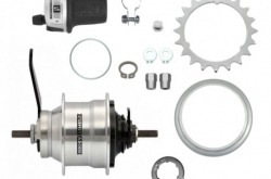 set-sturmey-archer-rx-rc5-5-velocidades-freno-contrapedal_go_by_bike