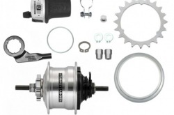 set-sturmey-archer-rx-rk5-5-velocidades-freno-disco_go_by_bike