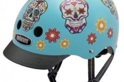 spirits_in_the_sky_gen3_nutcase_capacete_go_by_bike