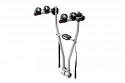 suporte_bicicletas_bola_de_reboque_thule_xpress_go_by_bike