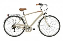 Bicicleta_bici_bike_urban_classica_adriatica_golf_man_go_by_bike
