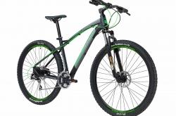 adriatica wing rs go by bike bici bicicleta españa barato