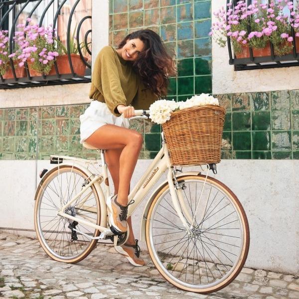 Bicicleta_Classica_Adriatica_Cidade_City_Retro_Lady_Creme_Go_By_Bike