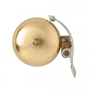 BASIL PORTLAND BELL Brass