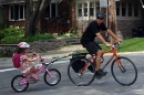 atrelado bicicleta trail gator go by bike