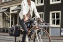 basil-business-bag-portland-lady-go-by-bike