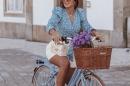 Bicicleta_Classica_Urbana_Cidade_Adriatica_City_Retro_Lady_Blue_Go_By_Bike