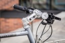 Bicicleta_Cidade_EBike_Elétrica_Creme_Ristretto_On+_Solo_Gray_Go_By_Bike