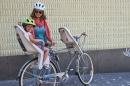aby seat bicicleta guppy side go by bike