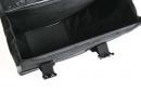 Alforge pannier Basil Essentials Tour Double Bag 26L