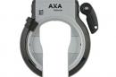 axa_defender_silver_frame_lock_go_by_bike