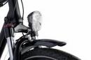 axa_echo_30_lux_switch_farol_frontal_go_by_bike
