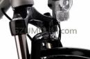 axa_farol_pico_30lux_steady_auto_go_by_bike