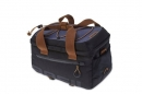 Basil Miles Topcase Luggage Bag Bagagem Go by Bike