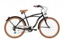 bicicleta_adriatica_cruiser_man_bicycle_homem_preto_go_by_bike