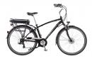 bicicleta eletrica adriatica e-bike man