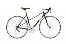 bicicleta creme echo man series go by bike