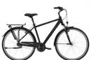 bicicleta_urbana_kalkhoff_agattu_diamant_go_by_bike