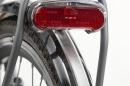 bike_rear_light_axa_riff_auto_luz_bicicleta_go_by_bike